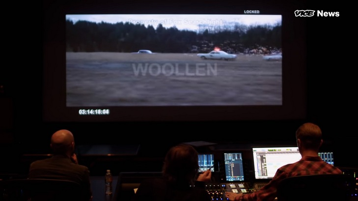 movie-trailers