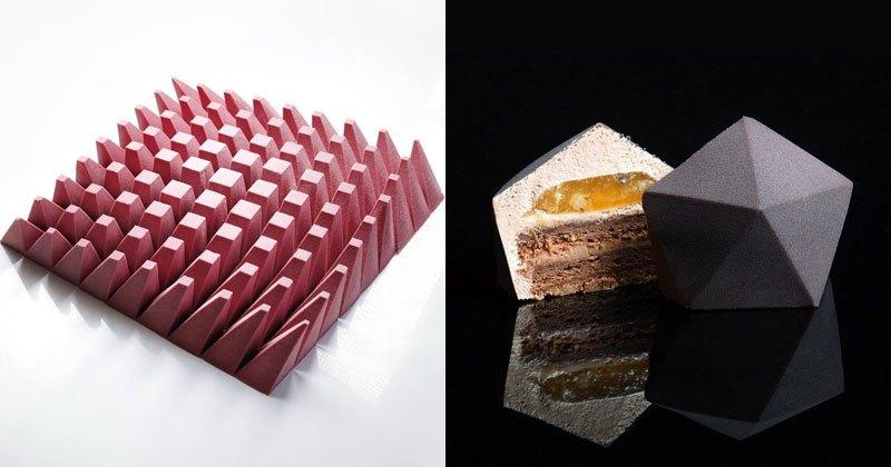 dinara-kasko-cake-art-22