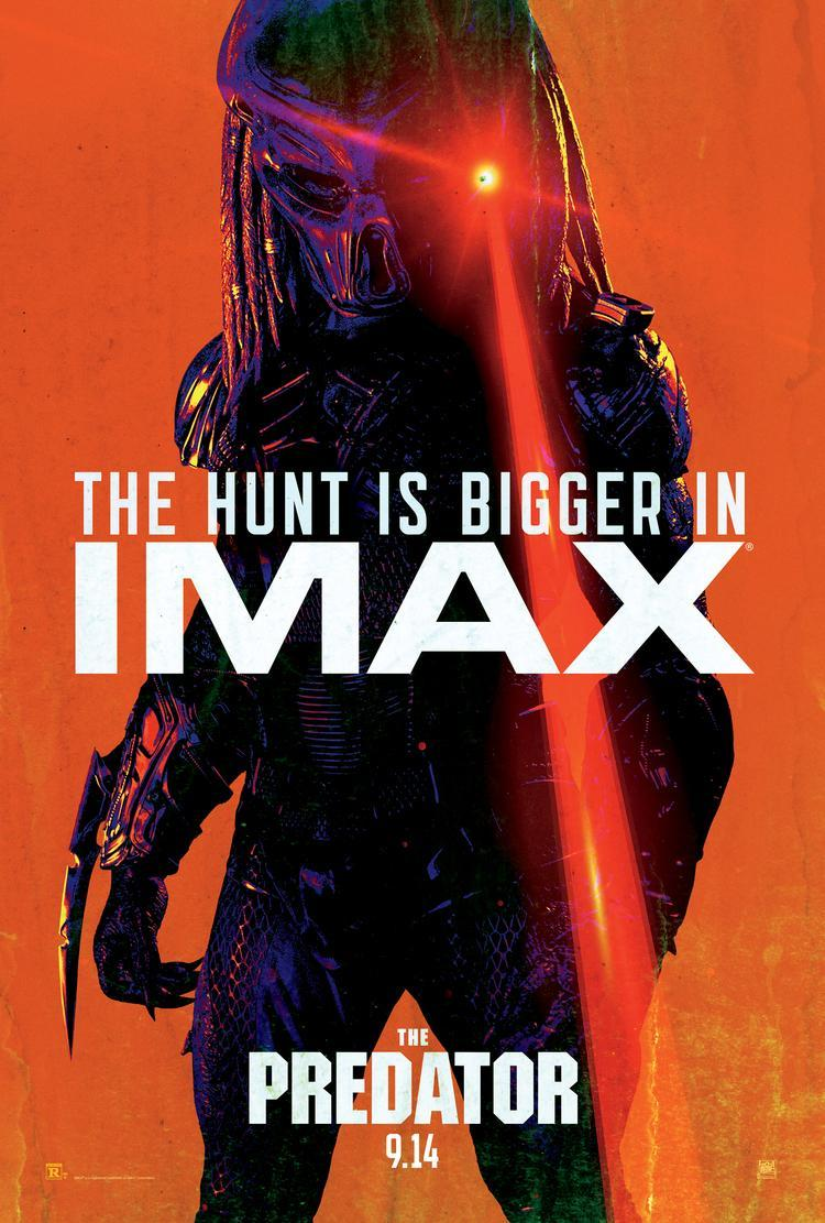 the-predator-gets-an-adrenaline-fueled-imax-promo-spot-and-poster2