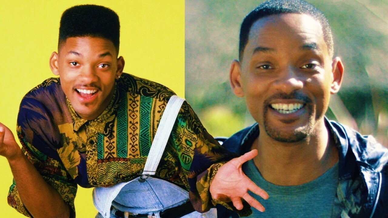 will-smith-prince-of-belair