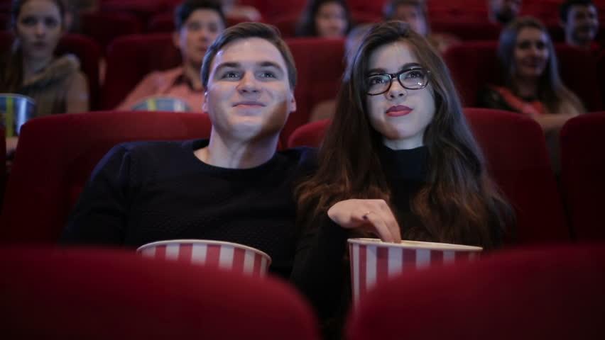 date-night-movies