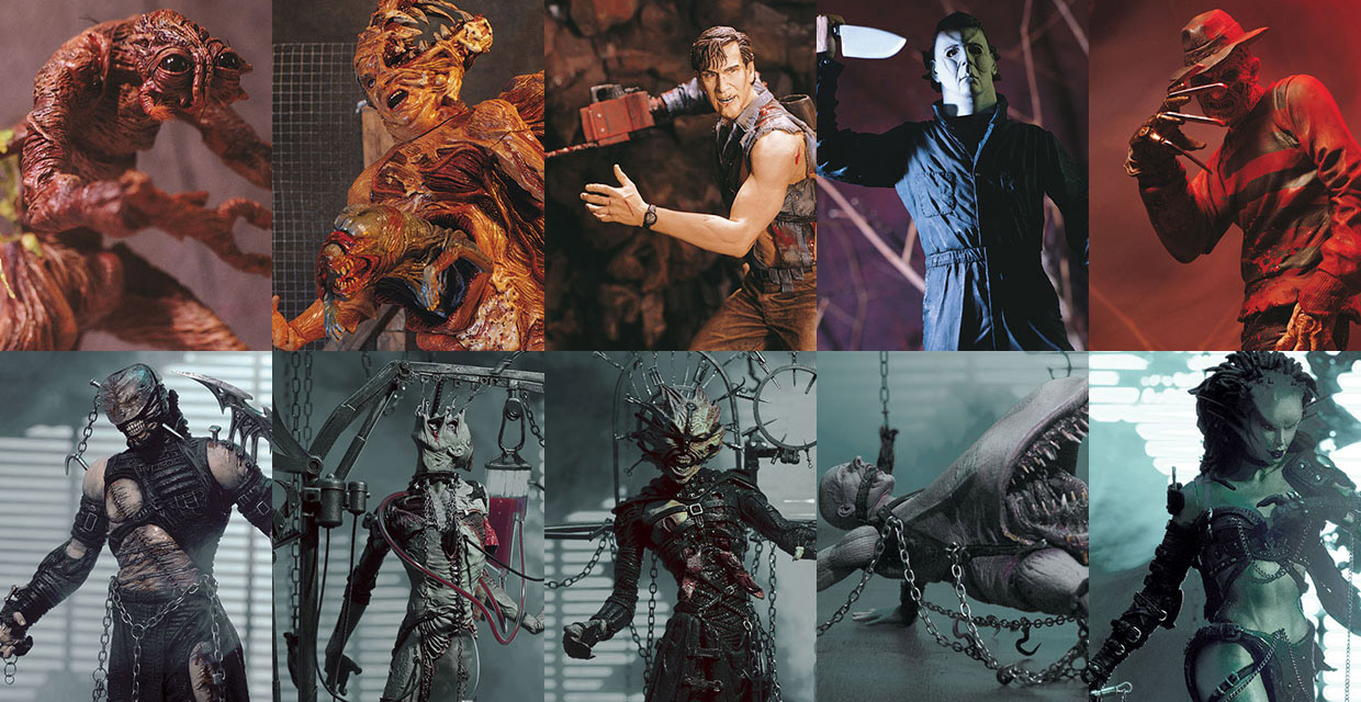 mcfarlane-toys-is-reviving-its-movie-maniacs-and-tortured-souls-action-figure-lines3