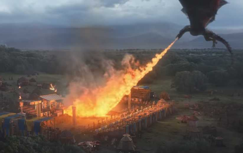 Game_of_Thrones_ Bud_Light