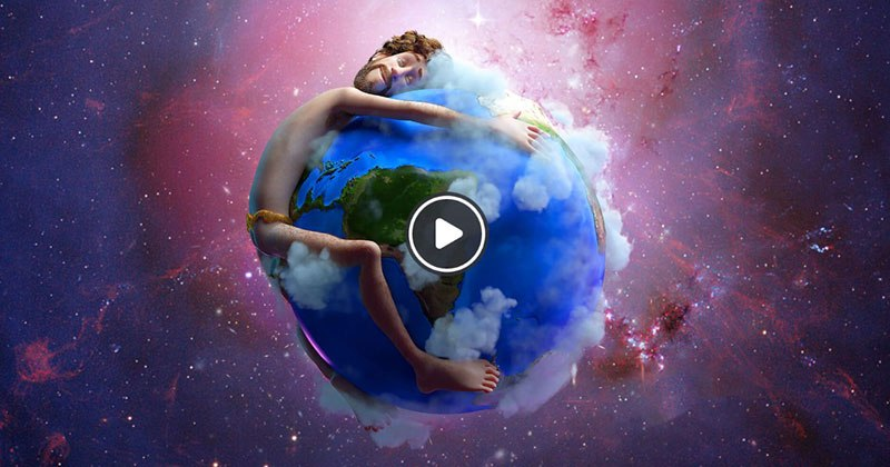 lil-dicky-earth-video
