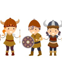 How To Plan A Viking-Themed Party