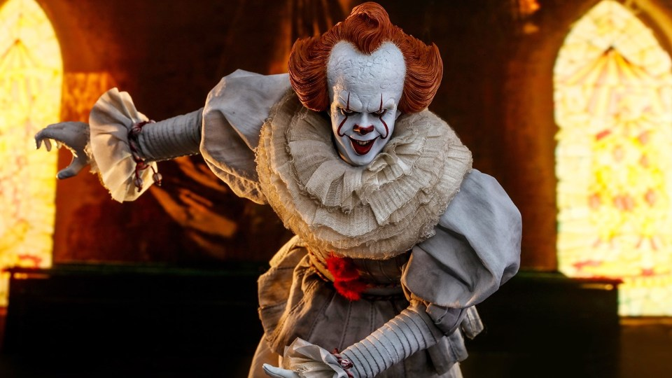 pennywise-hot-toys