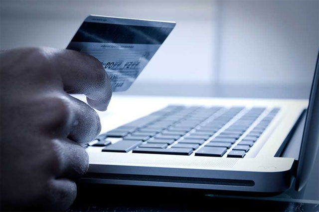macbook laptop credit cards