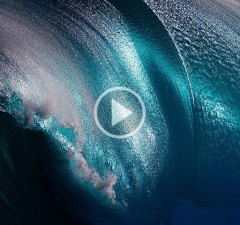 4k-slow-motion-waves