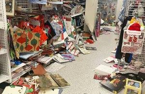 christmas-gift-shopping