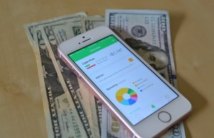 Finance Apps For Your Phone