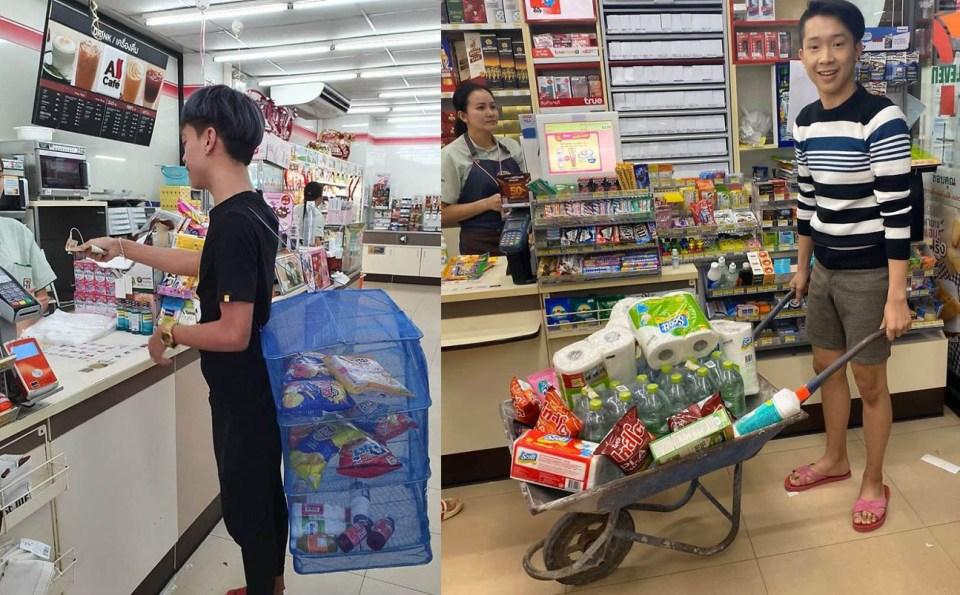 thailand-plastic-bags