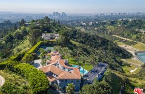 90210 Real Estate