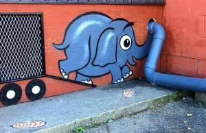 street-art-ny