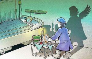 Iranian-artist-makes-impactful-cartoons-to-reflect-on-the-coronavirus-5e8190aec0c4b__880