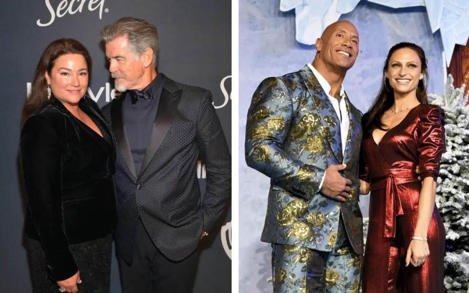 celebrity-spouses