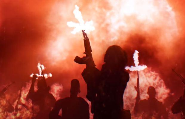 Far Cry 6 Cinematic World Premiere Trailers Fizx