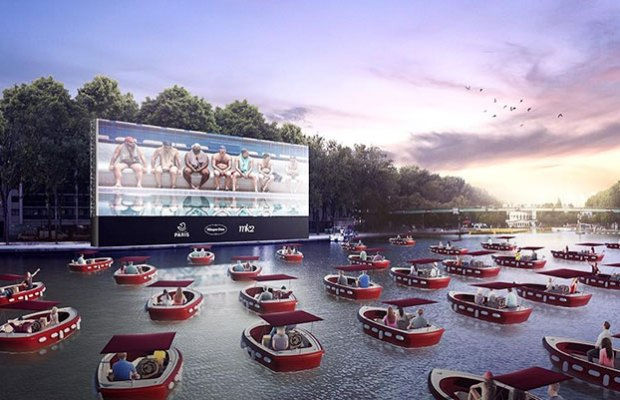 floating-cinema-paris