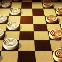 Quick Checkers: New checkers game for iOS and Android causes a stir
