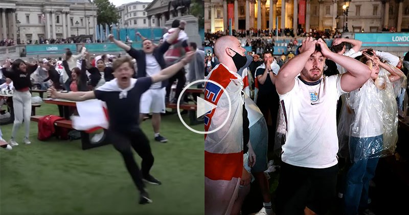 How-Fans-Across-England-Reacted-to-the-Euro-2020-Final