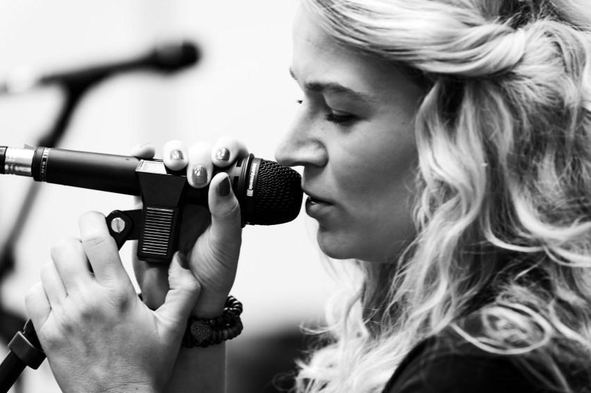 Fizeye Orphan-P rehearsal 1