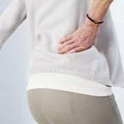 gerincsérv gyógytorna kezelése