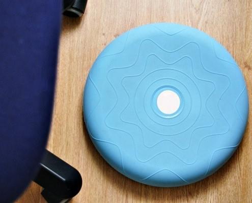 a dinamikus ülőpárna előnyei blog