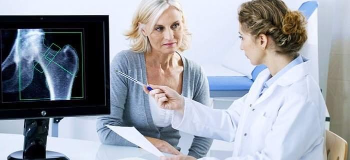 sontritkulás osteoporosis torna