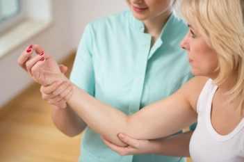 impingement szindróma blog kép