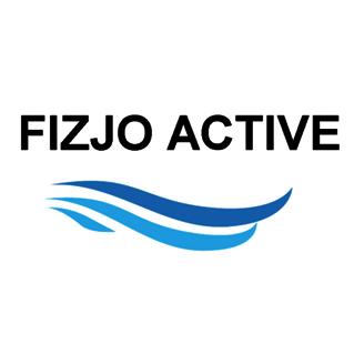 cropped fizjo active fb 2 - #chodzimynazdrowie