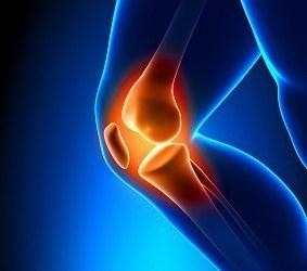 bol kolana podczas biegania - BLOG
