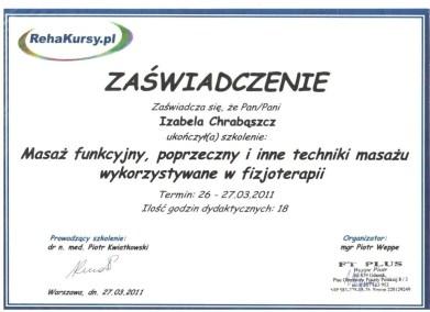 9 - Certyfikaty