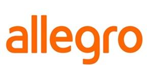 allegro - ITBS, czyli syndrom pasma biodrowo – piszczelowego