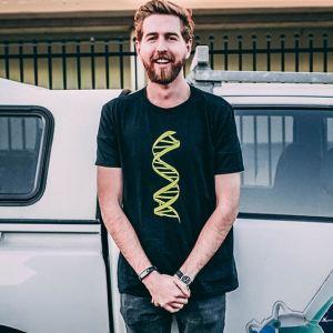 DNA Shirt (L)