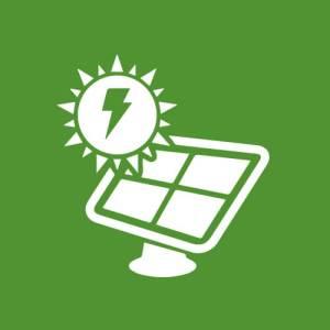Alternative Energy Kits