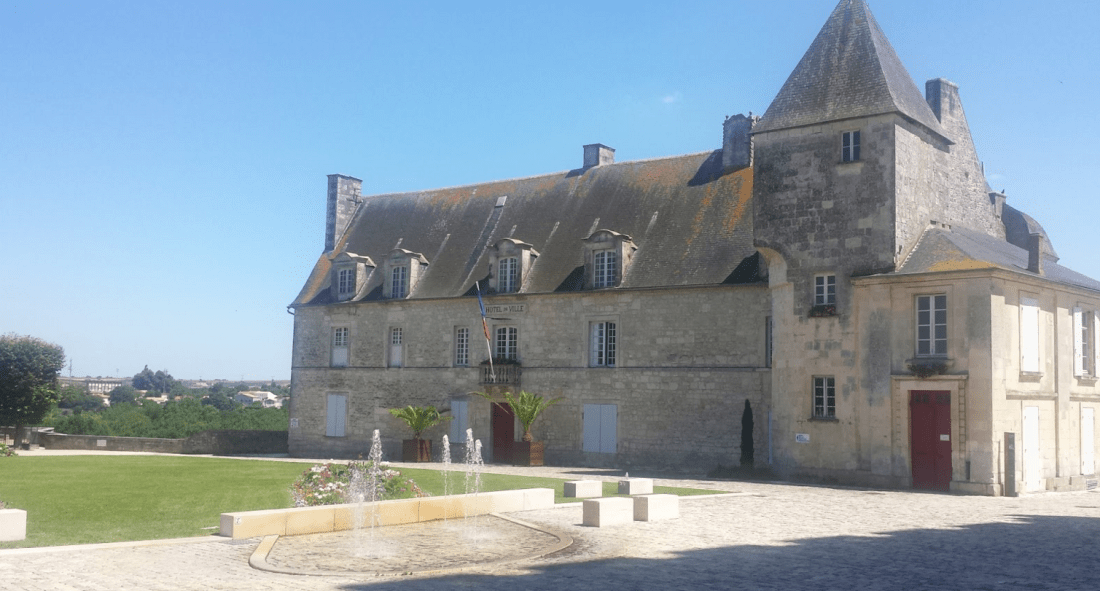 France Holiday - 2015 - My year in review