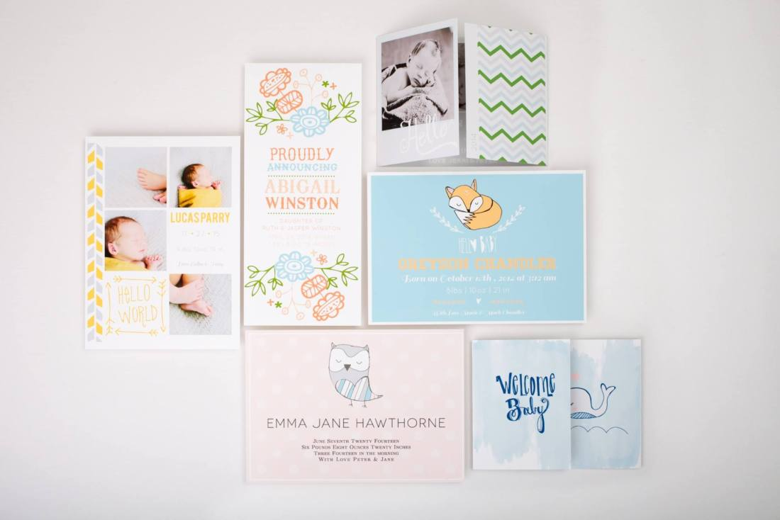 baby-announcements-11-2