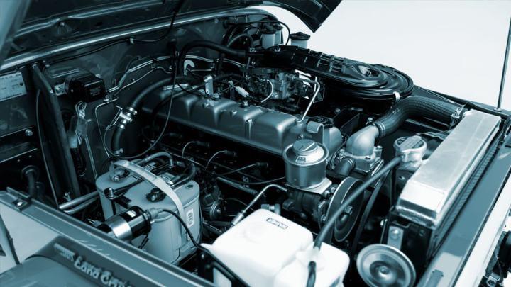 toyota fj cruiser parts diagram automotive wiring