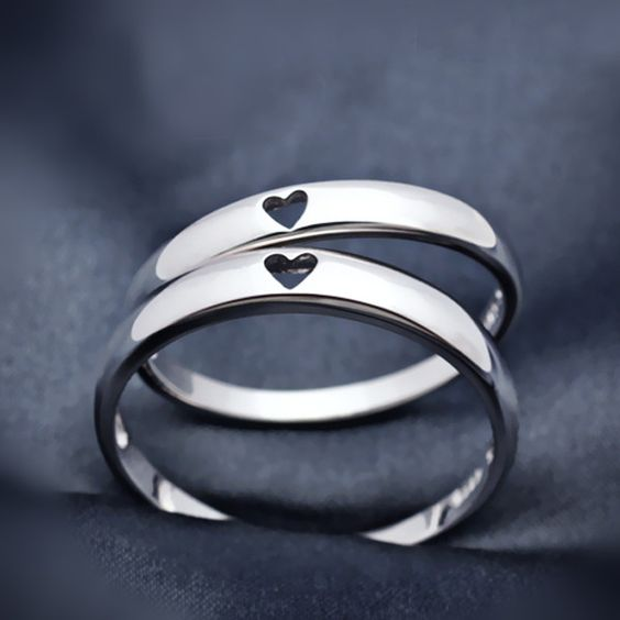 Promise Ring 20 Best Ideas For Loyal Commitement
