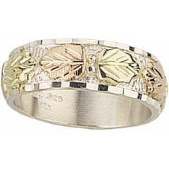Wedding Rings For Women Latest Ideas For The Event