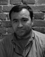 Arben Çokaj