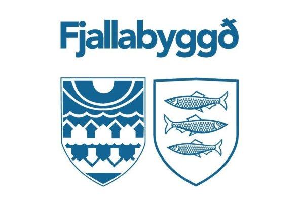 Útboð – Ræsting Ráðhús Fjallabyggðar, Siglufirði