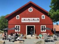 Landsberga gårdsbutik