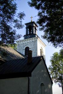 Frösthults kyrka-namnlöst motiv-030-16072016-18.45.11-2016.juli.05-18.45.11.dng
