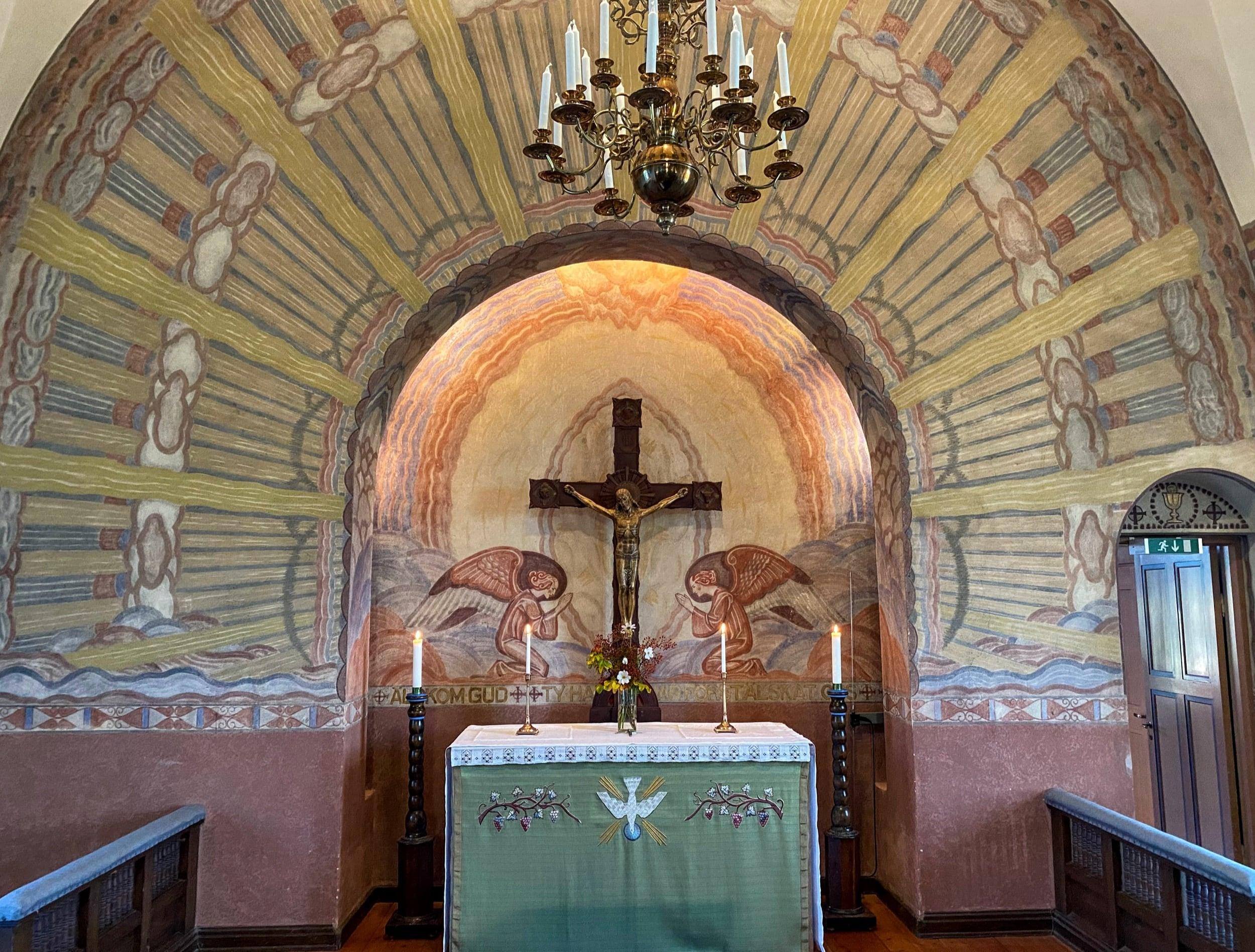 giresta kyrka3