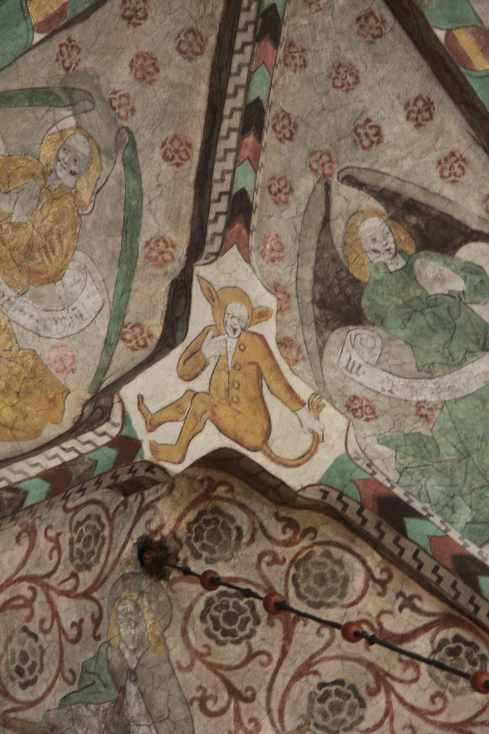 kumla kyrka albertus pictor img 0038 2