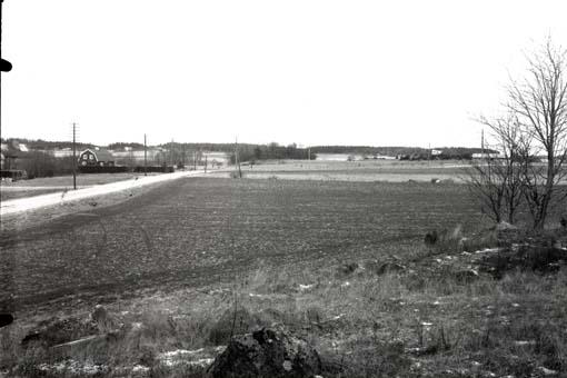 the site of the apollo grannus vase