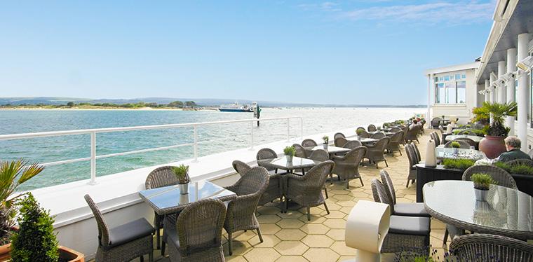Sandbanks Hotel Poole Fjb Hotels