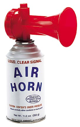 https://i1.wp.com/www.fjcruiserforums.com/forums/attachments/stereo-electronics-electrical/10791d1176484343-air-horn-install-question-air-horn.jpg
