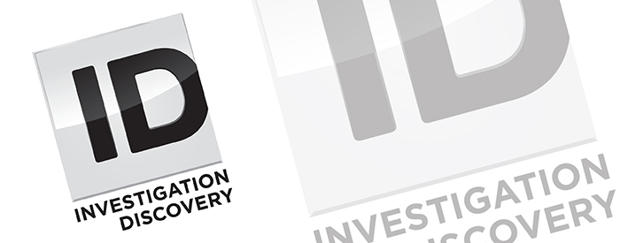 Investigation Discovery Channel To Air Documentary Family