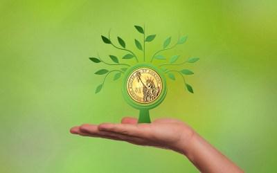 Allstate Foundation Funds Economic Empowerment Workshops